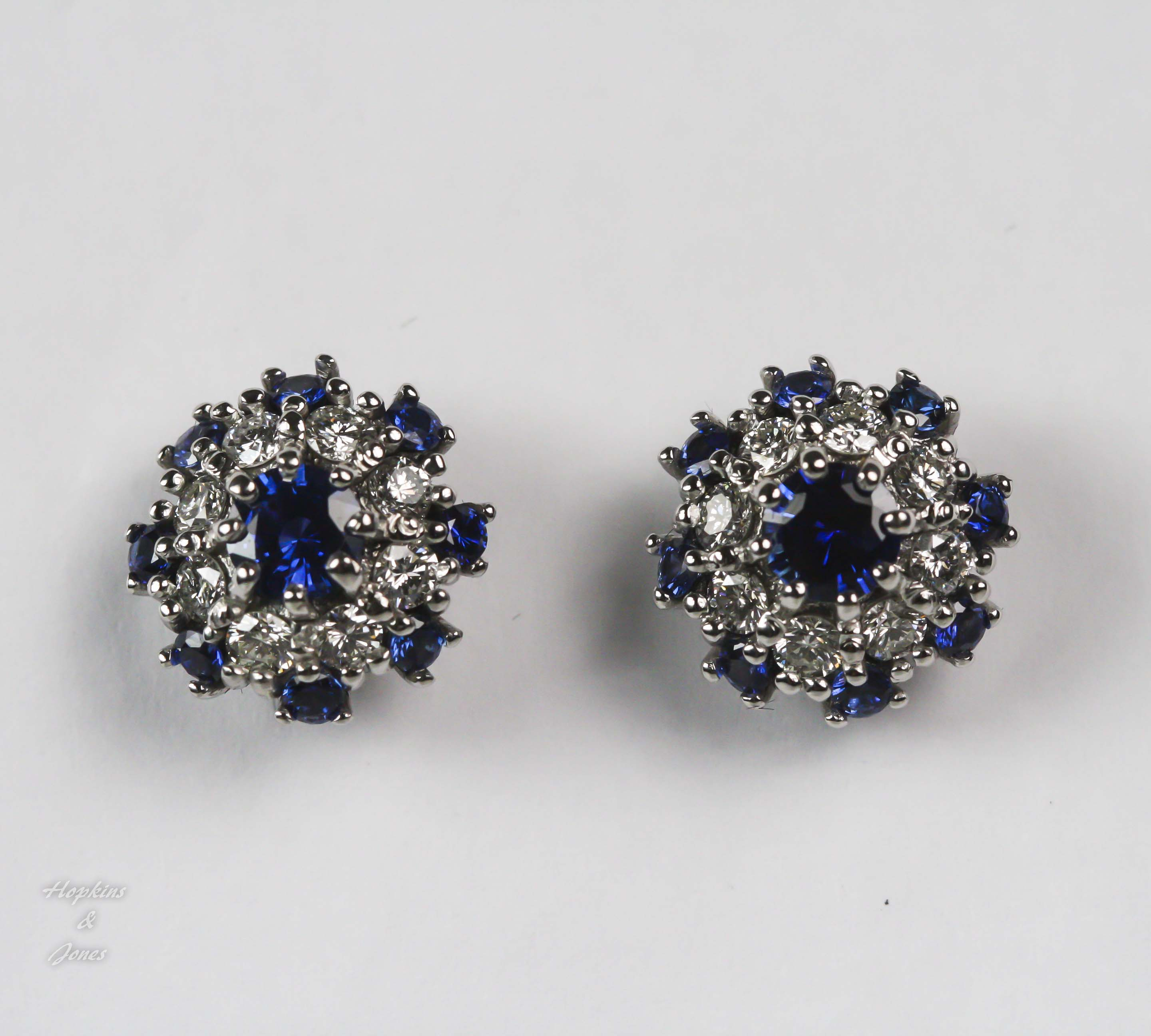 leighton placeholder jewelry diamond fred earrings dia cluster shop signed drop